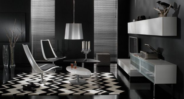 17-Inspiring-Wonderful-Black-and-White-Contemporary-Interior-Designs-Homesthetics-18