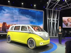 vw_id_buzz_rts2