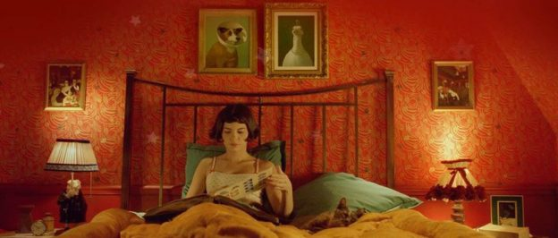 decoracao-amelie